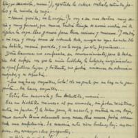 [Carnet n°21] | Shelfnum : JMG-AI-21 | Page : 125 | Content : facsimile