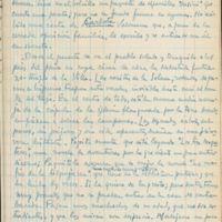 [Carnet n°12]   Shelfnum : JMG-AI-12   Page : 50   Content : facsimile