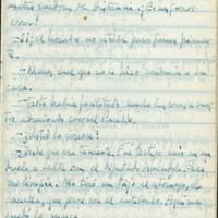 [Carnet n°19] | Shelfnum : JMG-AI-19 | Page : 133 | Content : facsimile