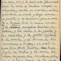 [Carnet n°03] | Shelfnum : JMG-AI-03 | Page : 174 | Content : facsimile