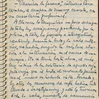 [Carnet n°07] | Shelfnum : JMG-AI-07 | Page : 69 | Content : facsimile
