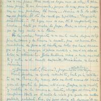 [Carnet n°12]   Shelfnum : JMG-AI-12   Page : 78   Content : facsimile