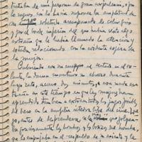 [Carnet n°07] | Shelfnum : JMG-AI-07 | Page : 47 | Content : facsimile