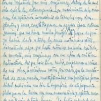 [Carnet n°13] | Shelfnum : JMG-AI-13 | Page : 54 | Content : facsimile