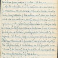 [Carnet n°19] | Shelfnum : JMG-AI-19 | Page : 114 | Content : facsimile