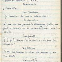 [Carnet n°15] | Shelfnum : JMG-AI-15 | Page : 24 | Content : facsimile