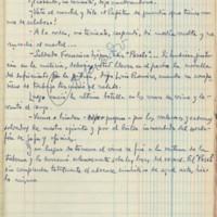 [Carnet n°12]   Shelfnum : JMG-AI-12   Page : 119   Content : facsimile