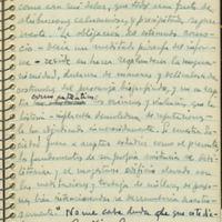 [Carnet n°07] | Shelfnum : JMG-AI-07 | Page : 37 | Content : facsimile