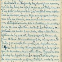 [Carnet n°01] | Shelfnum : JMG-AI-01 | Page : 123 | Content : facsimile