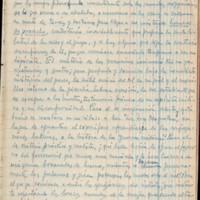 [Carnet n°12]   Shelfnum : JMG-AI-12   Page : 183   Content : facsimile