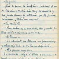 [Carnet n°19] | Shelfnum : JMG-AI-19 | Page : 173 | Content : facsimile