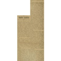 El raid del aviador español Franco | Shelfnum : JMG-AA1-1925-12-12 | Page : 1 | Content : facsimile