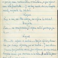 [Carnet n°13] | Shelfnum : JMG-AI-13 | Page : 4 | Content : facsimile