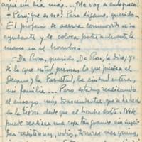 [Carnet n°24] | Shelfnum : JMG-AI-24 | Page : 142 | Content : facsimile