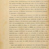 [Literatura española VII] | Shelfnum : JMG-AH-19f