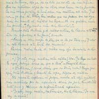 [Carnet n°12]   Shelfnum : JMG-AI-12   Page : 70   Content : facsimile