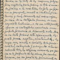 [Carnet n°07] | Shelfnum : JMG-AI-07 | Page : 91 | Content : facsimile