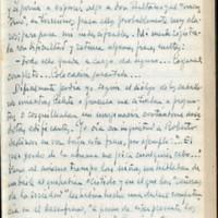[Carnet n°15] | Shelfnum : JMG-AI-15 | Page : 91 | Content : facsimile