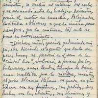 [Carnet n°17] | Shelfnum : JMG-AI-17 | Page : 111 | Content : facsimile