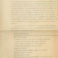 [Educación popular para la comprensión de las Letras y las Artes] | Shelfnum : JMG-AH-02