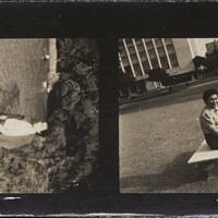 [JMG_1923-1967_306]   Shelfnum : JMG-DC-306   Content : facsimile