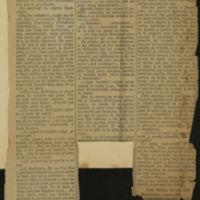 El triunfador y su entusiasta | Shelfnum : JMG-AA1-1924-01-00a | Content : facsimile