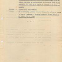 Pa-ra-pam,... pam... pam... Piden pan y no les dan... [C1] | Shelfnum : JMG-AF2-06-C1 | Page : 12 | Content : facsimile