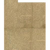La polémica del patriotismo | Shelfnum : JMG-AA1-1925-08-00 | Page : 1 | Content : facsimile