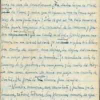 [Carnet n°13] | Shelfnum : JMG-AI-13 | Page : 126 | Content : facsimile