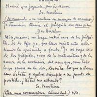 [Carnet n°15] | Shelfnum : JMG-AI-15 | Page : 9 | Content : facsimile
