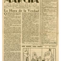 Lorca, su mundo y su tiempo | Shelfnum : JMG-CA1-1958-12-26 | Page : 1 | Content : facsimile