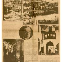 El aguafuertista español Julio Prieto   Shelfnum : JMG-CA1-1949-00-00d   Content : facsimile
