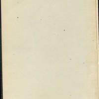 [Carnet n°13] | Shelfnum : JMG-AI-13 | Page : 83 | Content : facsimile