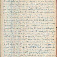 [Carnet n°12]   Shelfnum : JMG-AI-12   Page : 54   Content : facsimile