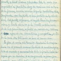 [Carnet n°19] | Shelfnum : JMG-AI-19 | Page : 145 | Content : facsimile