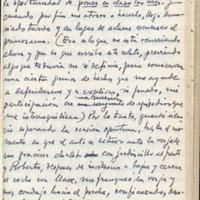 [Carnet n°15] | Shelfnum : JMG-AI-15 | Page : 71 | Content : facsimile