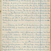 [Carnet n°12]   Shelfnum : JMG-AI-12   Page : 168   Content : facsimile