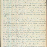 [Carnet n°12]   Shelfnum : JMG-AI-12   Page : 77   Content : facsimile