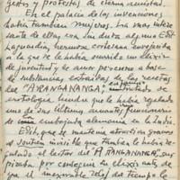 [Carnet n°02]   Shelfnum : JMG-AI-02   Page : 126   Content : facsimile