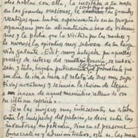 [Carnet n°02]   Shelfnum : JMG-AI-02   Page : 127   Content : facsimile