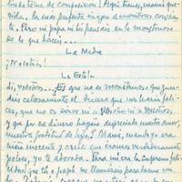 [Carnet n°30]   Shelfnum : JMG-AI-30   Page : 29   Content : facsimile