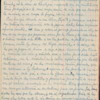 [Carnet n°12]   Shelfnum : JMG-AI-12   Page : 184   Content : facsimile