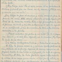[Carnet n°12]   Shelfnum : JMG-AI-12   Page : 188   Content : facsimile