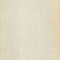 [Carnet n°24] | Shelfnum : JMG-AI-24 | Page : 124 | Content : facsimile