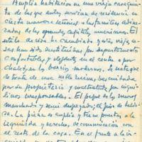 [Carnet n°30]   Shelfnum : JMG-AI-30   Page : 5   Content : facsimile