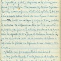 [Carnet n°19] | Shelfnum : JMG-AI-19 | Page : 143 | Content : facsimile