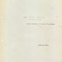 Las tres Marías [C3] | Shelfnum : JMG-AF2-05-C3 | Page : 1 | Content : facsimile