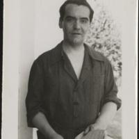 [JMG_1934-1936_287] | Shelfnum : JMG-DC-287 | Content : facsimile