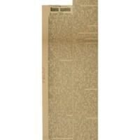 El novelista español desterrado | Shelfnum : JMG-AA1-1925-12-08 | Content : facsimile
