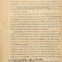 [Literatura española V] | Shelfnum : JMG-AH-19d